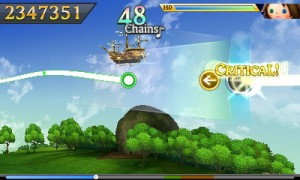 theatrhythm-final-fantasy-curtain-call-tgs-07