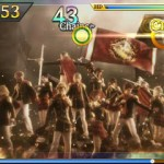 theatrhythm final fantasy curtain call tgs 11