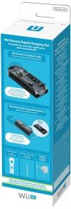 wii-remote-rapid-charging-set