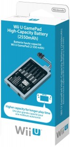 wii-u-gamepad-high-capacity-battery