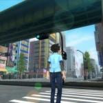 akibas trip 02