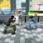 akibas trip 03