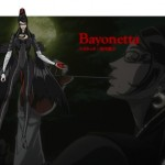 bayonetta bloody fate 01