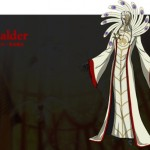 bayonetta bloody fate 07