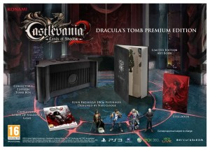 castlevania-lords-of-the-shadows-2-draculas-tomb-premium-edition