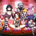 criminal girls invitation 11