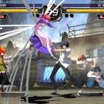 dengeki bunko fighting climax 03
