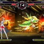 dengeki bunko fighting climax 04