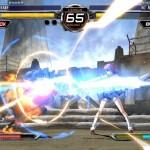 dengeki bunko fighting climax 05