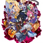 disgaea 4 return 01