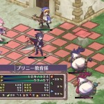 disgaea 4 return 06
