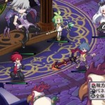 disgaea 4 return 13