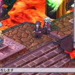 disgaea 4 return 24