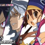 disgaea 4 return 26