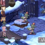 disgaea 4 return 27
