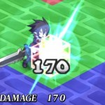 disgaea 4 return 29