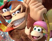 donkey kong country tropical freeze wii u cover