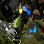 dragon ball z battle of z 03