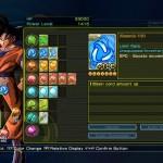 dragon ball z battle of z 09