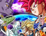 Dragon Ball Z: Battle of Z, ecco la Goku Collector's Edition