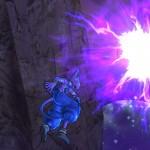 dragon ball z battle of z ps3 01