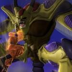 dragon ball z battle of z ps3 09