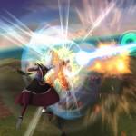 dragon ball z battle of z ps3 12