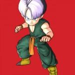 dragon ball z battle of z ps3 artwork 05