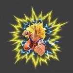 dragon ball z battle of z ps3 artwork 09