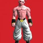 dragon ball z battle of z ps3 artwork 11