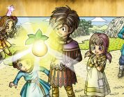 dragon quest ix cover