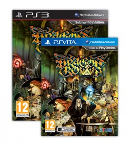 dragons-crown-recensione-boxart