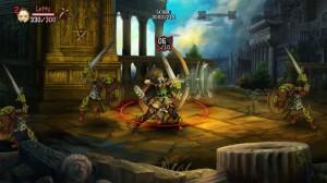 dragons-crown-recensione-schermata-03