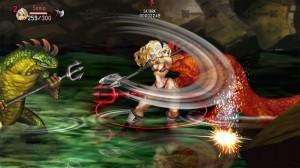 dragons-crown-recensione-schermata-06
