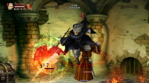 dragons-crown-recensione-schermata-07