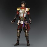 dynasty warriors 8 xtreme legends 02