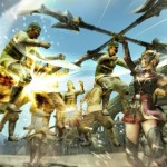 dynasty warriors 8 xtreme legends 05