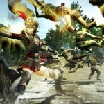 dynasty warriors 8 xtreme legends 06