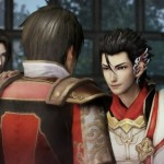 dynasty warriors 8 xtreme legends 07