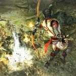 dynasty warriors 8 xtreme legends 08