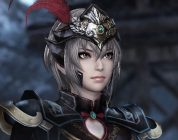 Dynasty Warriors 8: Xtreme Legends, le versioni PlayStation 3 e PlayStation 4 a confronto