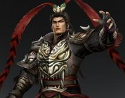 dynasty warriors 8 xtreme legends cover2