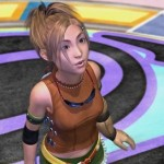 final fantasy x x 2 hd remaster 06