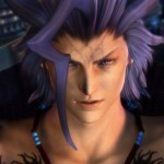 final fantasy x x 2 hd remaster 11
