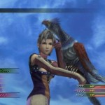 final fantasy x x 2 hd remaster 16