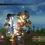 final fantasy x x 2 hd remaster 17