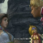 final fantasy x x 2 hd remaster 19