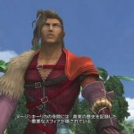 final fantasy x x 2 hd remaster 20