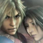 final fantasy x x 2 hd remaster 25