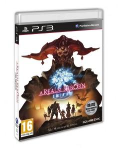 final-fantasy-xiv-a-realm-reborn-recensione-boxart